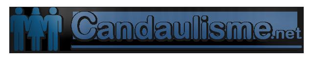site de rencontres gratuit et serieux Roubaix